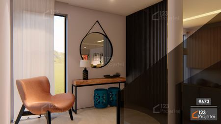 Projeto 673 - Hall: undefined